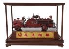 消防車禮品