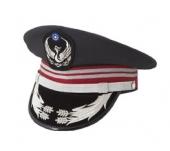 大盤帽 一線600元二線650元三線700元
