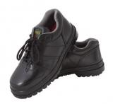 休閒鞋式安全鞋
