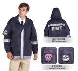 消防防寒衣大衣