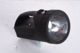 充電式手提照明燈