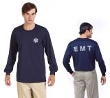 EMT T恤