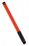 LED指揮棒