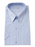 襯衫 長袖 $430 短袖 $380