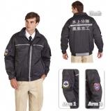 消防防寒衣夾克